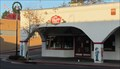 Image for Old Village Grill - Arroyo Grande, CA