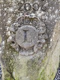 Image for Lions Club Marker - Waldkapelle - Mayen, RP, Germany