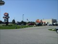 Image for DQ Grill and Chill - Holland, Michigan