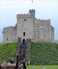 Image for Tom Jones - Live at Cardiff Castle - Cardiff, Wales.