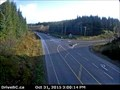 Image for Highway 19 at Port Alice Road - Port McNeil, BC