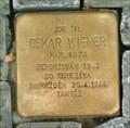 Image for Wiener Oskar, Prague, CZ
