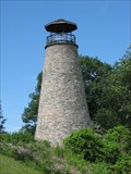 Image for Barcelona Lighthouse and Keeper's Cottage - Westfield, NY