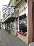 Image for Giovanni's Pizza - Sausalito, CA