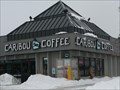 Image for Caribou Coffee - S.Washington - Grand Forks ND