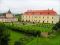 Image for Zolochiv Castle