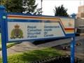 Image for Royal Canadian Mounted Police - Williams Lake, British Columbia