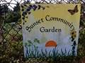 Image for Sunset Community Garden - San Francisco, CA