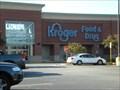 Image for Kroger - Evans St - Greenville - NC