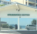Image for Starbucks - Pacific Coast Highway - Laguna Beach, CA