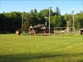 Image for Town Recreation Area - Montgomery, Vermont