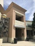 Image for Paul A. Biane Library - Rancho Cucamonga, CA