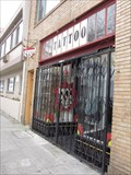 Image for Premium Tattoo - Oakland, CA