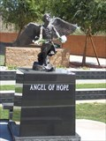 Image for Angel of Hope - Phoenix, Arizona