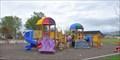Image for Aurora Park Playground