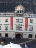 Image for Stadtmuseum Villach / ehemalige Palais Crusitz - Kärnten - Austria