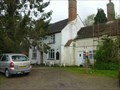 Image for New Inn, Sinton Green, Worcestershire, England