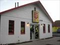 Image for Cedar St Salvation Army - Flagstaff, AZ