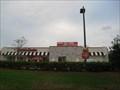 Image for Steak and Shake - San Jose Blvd. - Jacksonville, FL