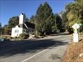Image for Felton Branch Library - Felton, CA