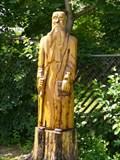 Image for Reverend Aitken