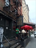 Image for Jeremy's Ale House - New York, NY