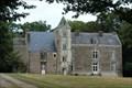 Image for Château de Sourdéac - Glénac, France