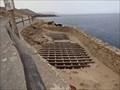 Image for Former Lime Kiln - Ajuy, Fuerteventura, Spain
