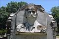 Image for Monroe L. Harris - Pecan Grove Memorial Park - McKinney, TX