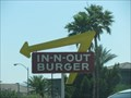 Image for In N Out Burger - Lake Mead - Las Vegas, NV