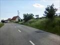 Image for Zernovnik, Czech Republic
