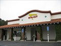 Image for In n Out - Redwood - Mill Valley, CA