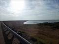 Image for Truscott Brine Lake Dam - Knox County, TX