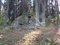 Image for Cairn (Lourdes), Herbertov, South Bohemia, CZ