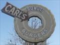 Image for Carl's Donuts - Pomona, CA