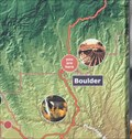Image for Scenic Byway 12 at Boulder