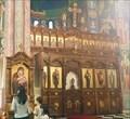 Image for Iconostasis - Sts. Cyril and Methodius - Ljubljana
