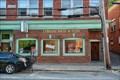 Image for Uxbridge House of Pizza - Uxbridge MA