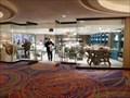 Image for Fralinger's - Hard Rock Hotel - Atlantic City, NJ