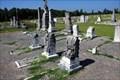 Image for Martin Community Cemetery - Martin, GA