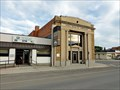 Image for State Bank of Townsend - Townsend, MT