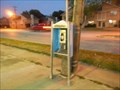 Image for Reider Drive Pay Phone - Bedford, TX