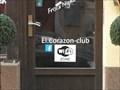 Image for WiFi in EL CORAZON CLUB - Praha 8, CZ