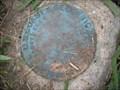 Image for GA0939 - G97 - Haws Crossroads Cemetery - Washington Co, TN