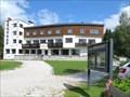 Image for Hotel Berghof - Seefeld in Tirol, Austria