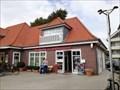 Image for Apotheke am Wattenmeer - Sankt Peter-Ording, Germany, SH