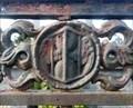 Image for Ferronnerie funéraire - St Nicolas du Pelem, France