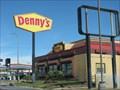 Image for Denny's - Sierra Hwy -  Mojave, CA