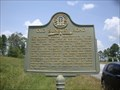 Image for Old Sunbury Road - GHM 053-5 -  Emanuel Co., GA