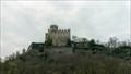 Image for Burg Pyrmont - Pillig, Rhineland-Palatinate, Germany